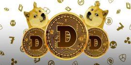 رکورد تاریخی در بازار رمزارز / دوج کوین ۱ دلار میشود؟