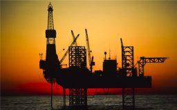 بحران صنعت دو تریلیون دلاری پالایش نفت