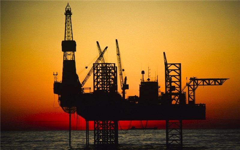 اکتشاف نفت و گاز رکورد زد