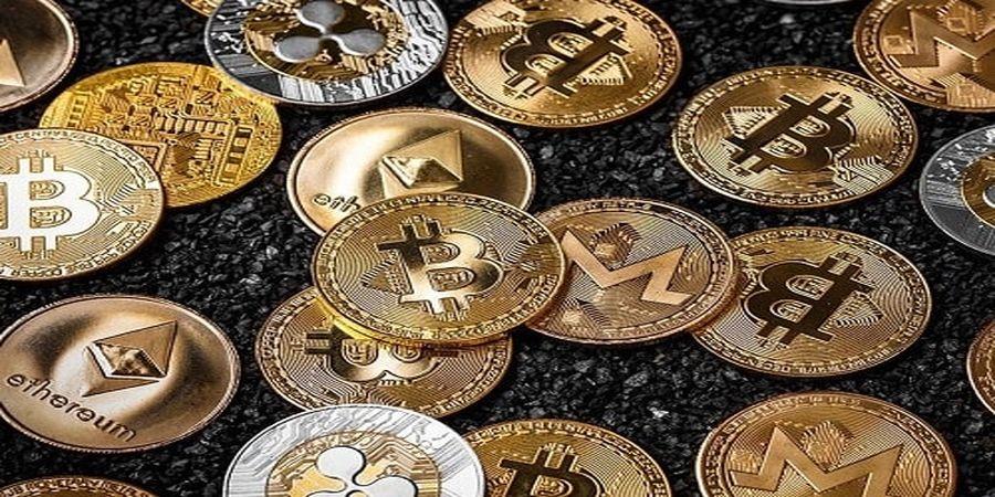 توصیه مهم تحلیلگر بازار های مالی برای تازه واردان بازار ارزهای دیجیتال