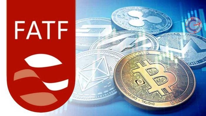 FATF سامانهای مشابه سوئیفت در حوزه رمزارزها ایجاد میکند؟