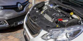 از بازگشت خودروسازان خارجی به ایران چه خبر؟
