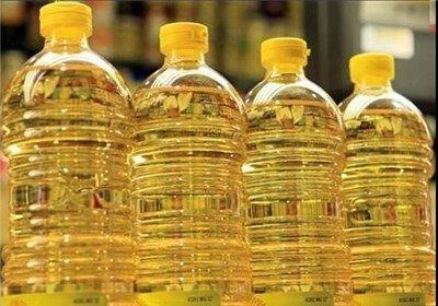 واردات ۵۰ درصد روغن مصرفی ایران از طریق بندرانزلی/ ایران؛ محور ثبات منطقه