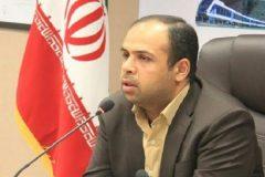 سخنگوی گمرک:۱۴ و ۱۵ خرداد مرزهای ایران و کردستان عراق فعال هستند
