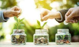 مولدسازی داراییها؛ درآمدی پایدار برای کاهش کسری بودجه