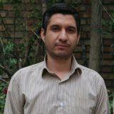 مسوول اصلاح اقتصاد ایران کیست