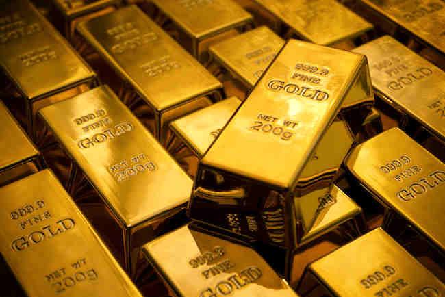 صندوق سرمایه گذاری طلا در بورس چیست؟