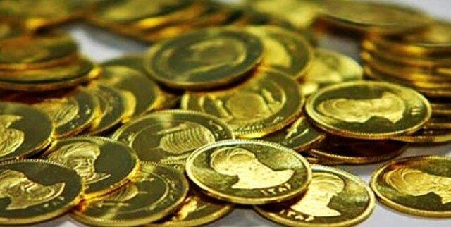 فرصت طلایی بانک مرکزی برای مدیریت مدرن بازار سکه