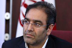 استعفای محمدی از سازمان بورس قطعی شد/ موافقت وزیر و لزوم برگزاری جلسه