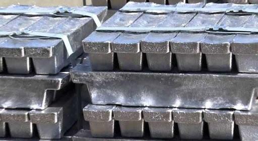 ارزش صادرات زنجیره آلومینیوم ۵۶ درصد افزایش یافت
