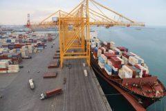 آخرین وضعیت استرداد مالیات بر ارزش افزوده صادرات/ سازمانهای مالیاتی همکاری نمیکنند
