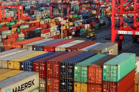 سهم ۳دهم درصدی ایران از یک بازار ۳۱۸ میلیارد دلاری