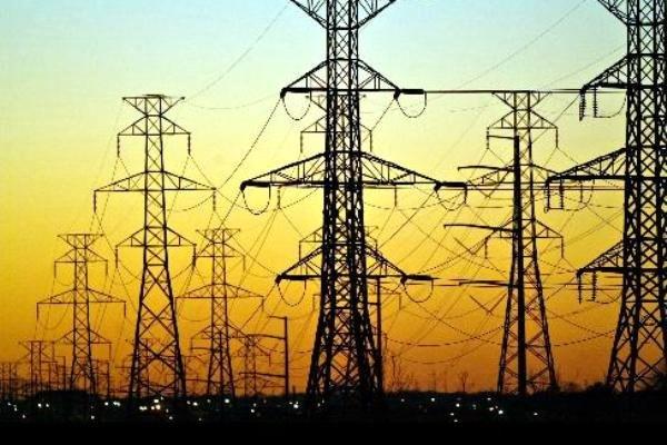 ساخت نیروگاه برق جدید با مشارکت روسیه در جنوب کشور