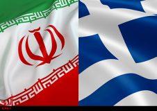 صادرات ایران به یونان ۷۰ درصد کاهش یافت/ تاثیر تحریمها بر صادارت بیشتر از واردات است