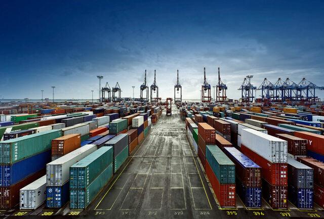 چرا در حفظ بازار هدف صادراتی مشکل داریم؟