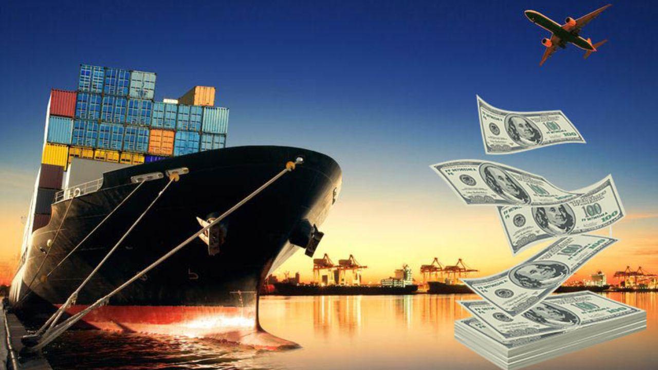 داستان واردات بدون انتقال ارز