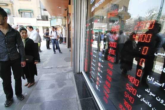 تغییرات فروش ارز در صرافیها/مصارف ۲۳ گانه همچنان ارز میگیرند