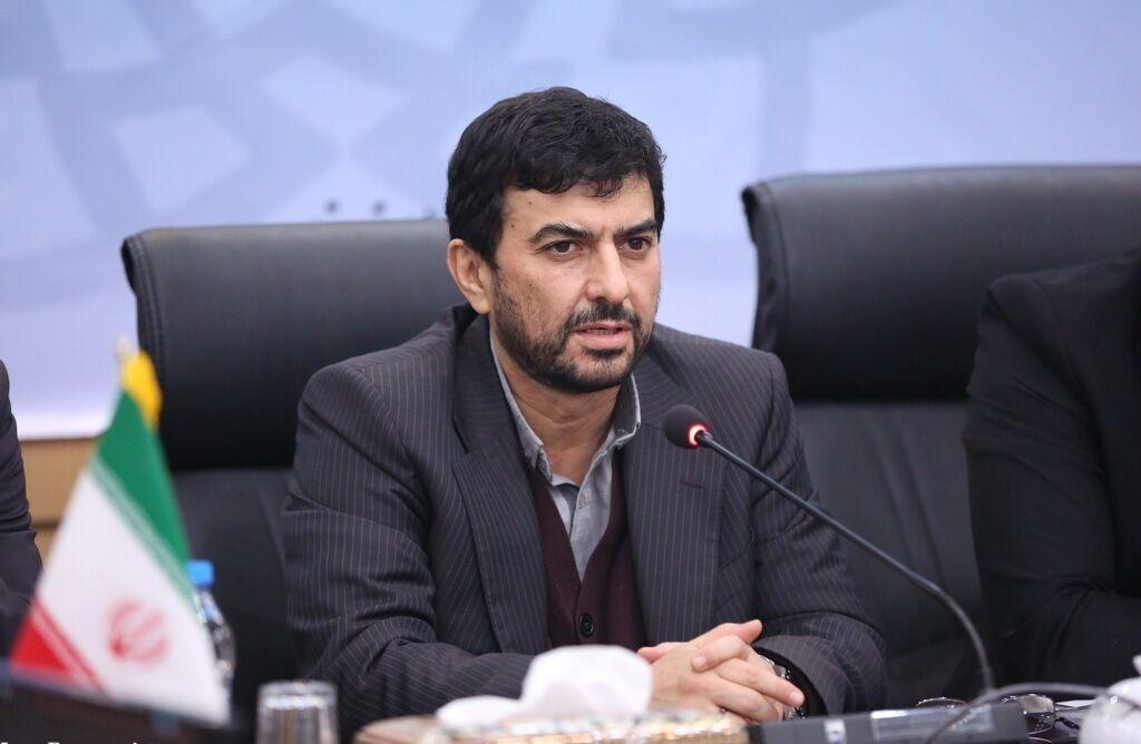 برنامهریزی وزارت صمت برای احیای ۱۵۰۰ واحد صنعتی راکد در سال «جهش تولید»