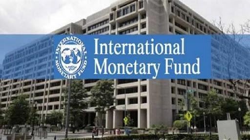 هشدار رییس صندوق بینالمللی پول در مورد تاثیر موج دوم کرونا بر اقتصاد