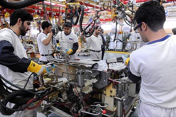 کاهش تعداد مجوزهای صادره برای ماشین آلات مشمول معافیت گمرکی