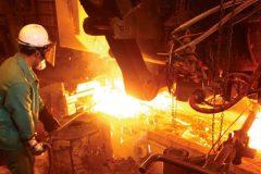 اجرای ۴ هزار طرح صنعتی با پیشرفت بالای ۸۰ درصد