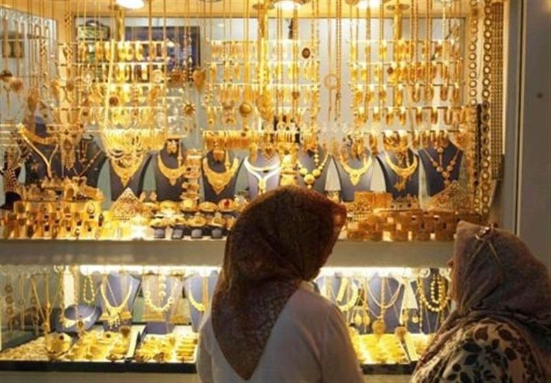 آغاز به کار بازار طلا از ابتدای اردیبهشتماه
