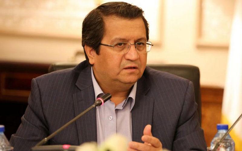 نیاز ۲۹ میلیارد دلاری ایران برای واردات کالا