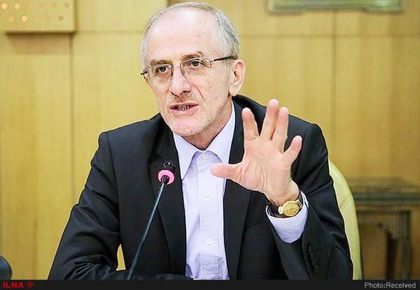 جزییات شرایط نوسازی ناوگان کامیونی/ منشاء ارز برای واردات باید خارج از ایران باشد
