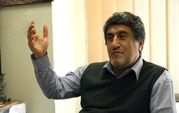 سهم ایران از کشاورزی جهان چقدر است؟