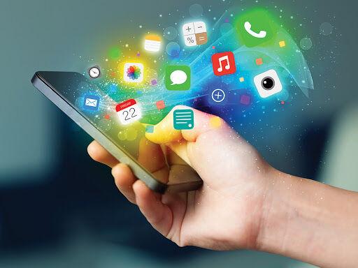 قرارداد ۶۰ درصد کارگزاران تبادل فناوری با موفقیت ثبت شد