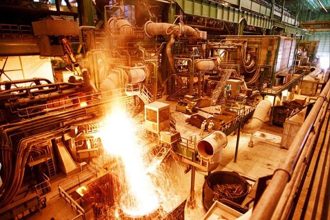 مرجع رسیدگی به خواستههای نوردکاران فولادی تعیین شد