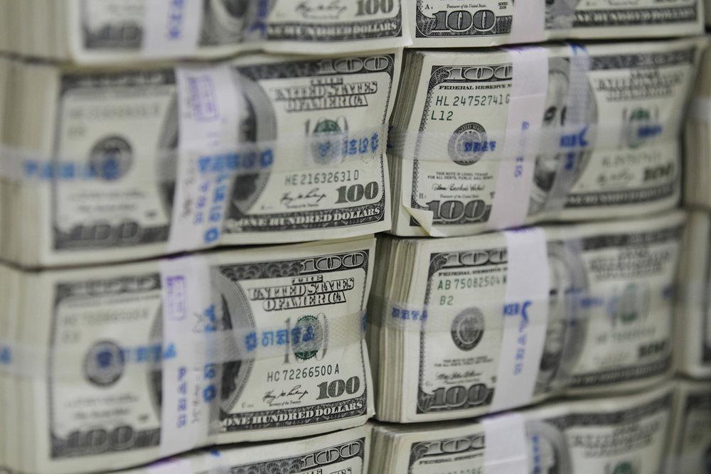 بسته تشویقی برای افزایش بازگشت ارز صادراتی فعال شود