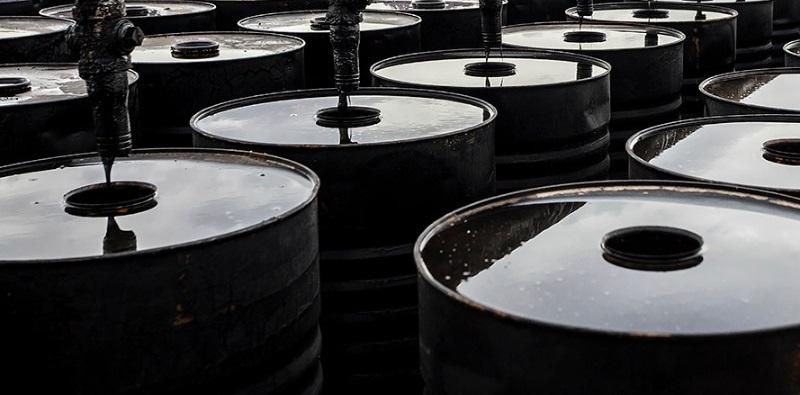 آیا قیر بیکیفیت همچنان بازار صادرات ایران را خراب میکند؟