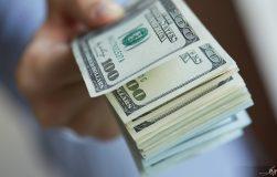 به پیشواز دلار ۲۰ هزار تومانی!