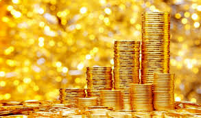 قیمت سکه و طلا صعودی شد / بازگشت سکه به کانال ۱۰ میلیونی