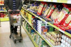 نگاهی به قیمت برنج، گوشت و شکر در خردادماه