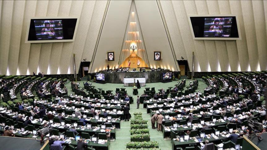 لایحه اصلاح قانون مبارزه با قاچاق کالا و ارز اصلاح شد
