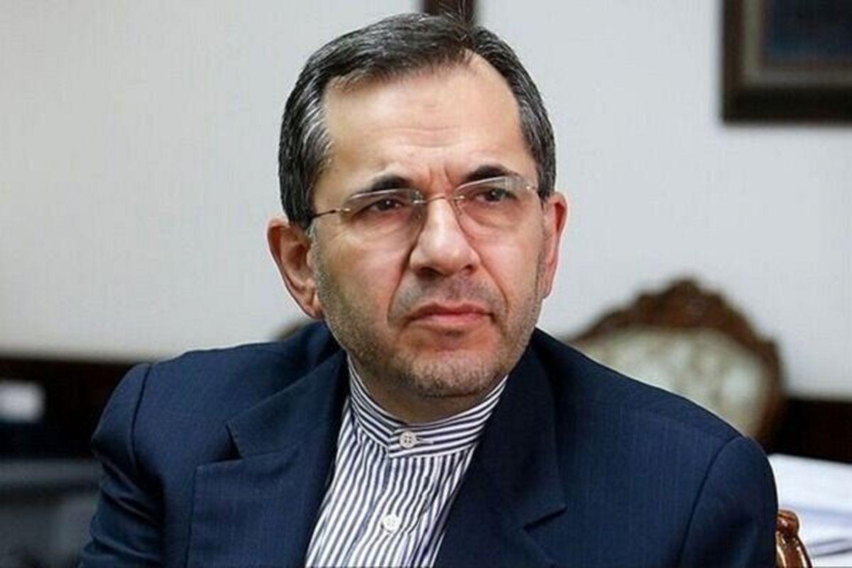 رویکرد راهبردی دولت بعدی آمریکا در قبال ایران