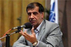 FATF در مجمع تشخیص تصویب میشود؟