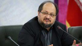 عزم دولت برای بهبود معیشت ۳.۵میلیون خانوار تحت پوشش تامیناجتماعی