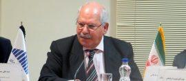 اهمیت وظیفه نظارتی مجلس در پیشبرد قوانین