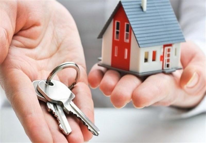 افزایش ۴۲ درصدی هزینه اجاره خانه