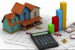 بیراهه مالیاتی در بازار مسکن