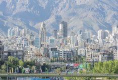وزیر راه: ۷۵ هزار نفر از فرهنگیان فاقد مسکن احراز صلاحیت شدند