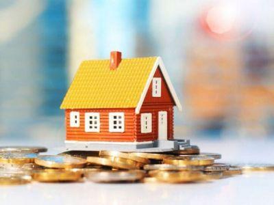 درآمد ۹۰۷ میلیارد تومانی دولت از مالیات خانه های خالی و لوکس