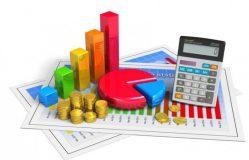 بازنگری در آیین نامه قانون تنظیم بخشی از مقررات مالی دولت