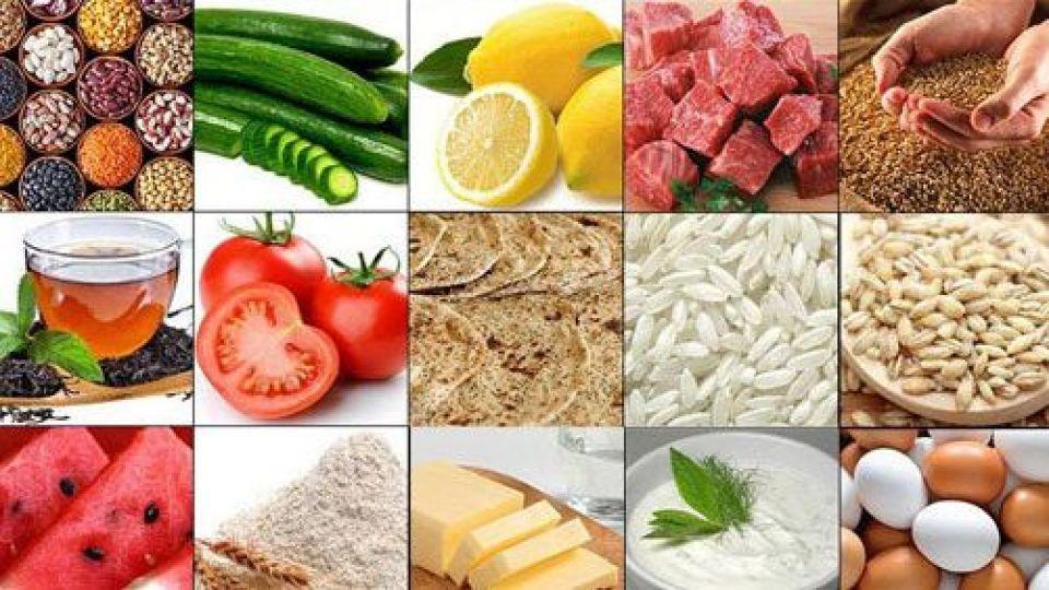 پیش بینی رکود در بازار مواد غذایی تا شب عید/ اجبار به خرید کالاهای دیگر همراه با روغن کذب است