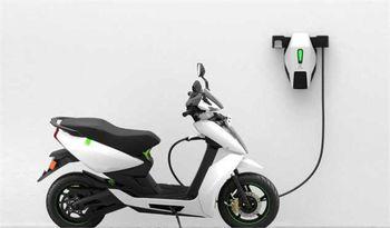 طرح جایگزینی موتورهای برقی با بنزینی