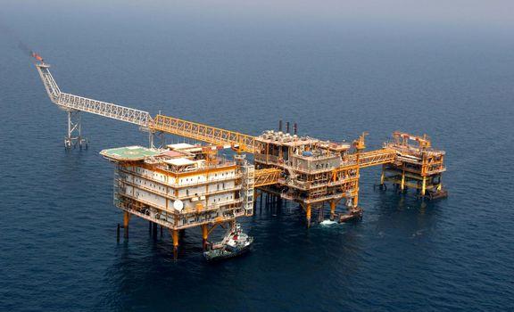گاز طبیعی میتواند روزی جای نفت خام را بگیرد؟