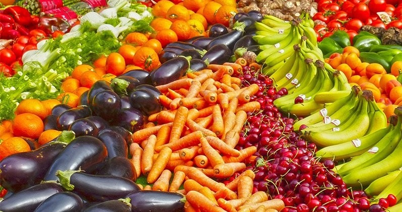 جزئیات قیمت صادراتی انواع محصولات کشاورزی